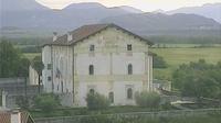 Spilimbergo: Palazzo di Sopra - Aktuell