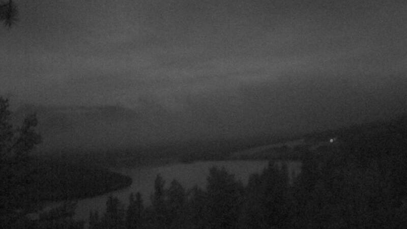 Webcam Atnbrua: Atnasjø, Sollia, Rondane