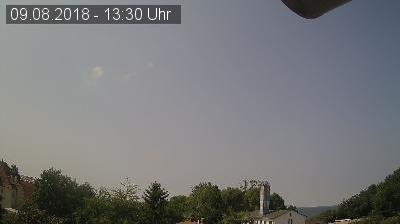Webcam Ostseebad Rerik