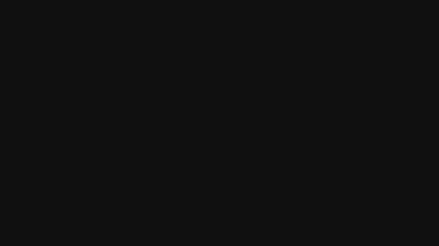 Vignette de Lauderdale-by-the-Sea webcam à 6:30, janv. 27