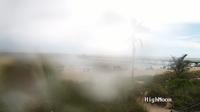 Lauderdale-by-the-Sea: Fort Lauderdale - Stati Uniti: High Noon - Dia