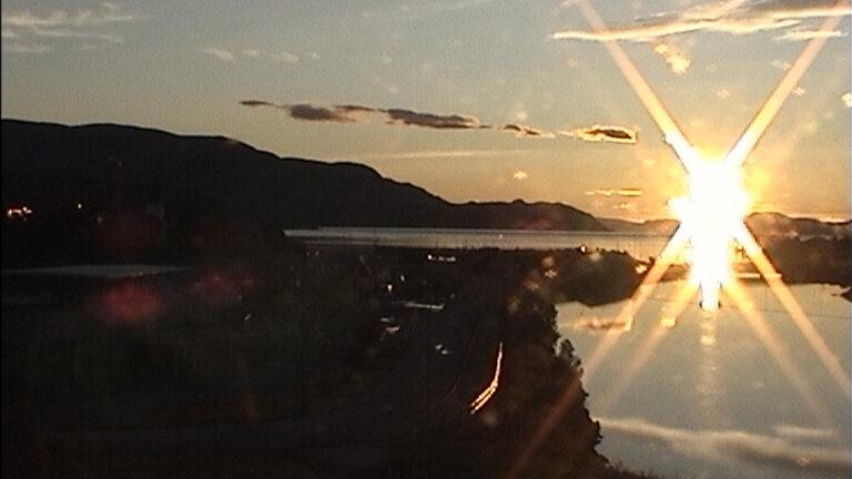 Webcam Kvalsund: Kvalsund Kommune