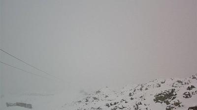 Webkamera Hemsedal: totten 2: ski slope