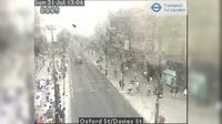 London: Oxford St/Davies St - Jour