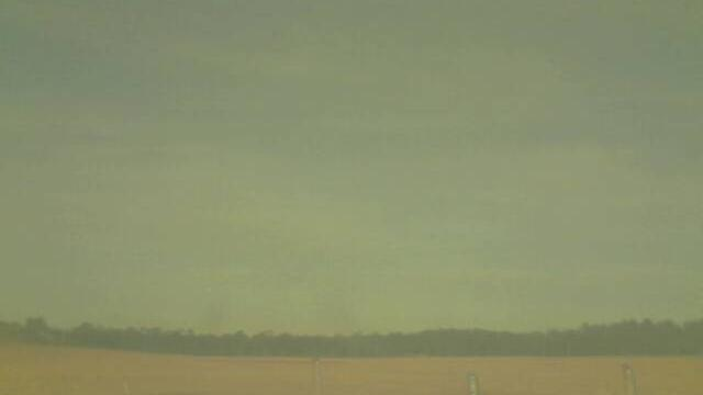 Webcam Nagambie