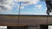 Traralgon › North-West: Latrobe Valley AP YLTB - Day time