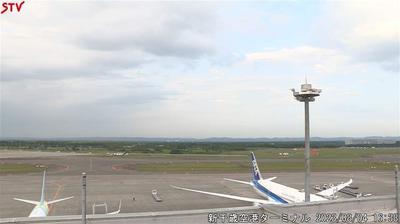 Vignette de Toasa webcam à 3:04, févr. 25