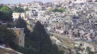 Uchisar: Uçhisar - Nevşehir - El día
