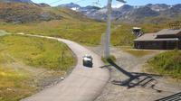 Les Belleville: Val Thorens - Actuales