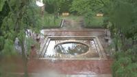 Goshen: Schrock Plaza - Day time