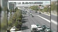 Enterprise: Las Vegas Blvd and Silverado Ranch - Current