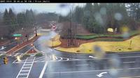 Squirrel Creek: HALL-CAM- - Day time