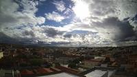 Serra Branca: Centro da Cidade - Current