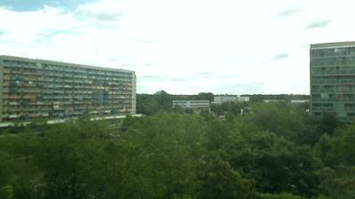 Sachsendorf