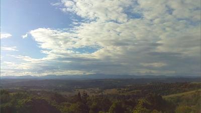 Byron Bay Huidige Webcam Image