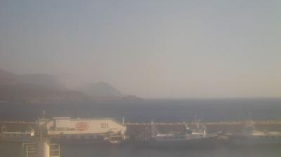 Llançà: Llançà - Port