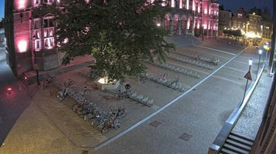 Groningue: Rijksuniversiteit - University of