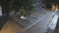 Groningen: Rijksuniversiteit - University of - Current