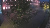 Groningen: Rijksuniversiteit - University of - Actuelle