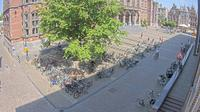 Groningen: Rijksuniversiteit - University of - El día