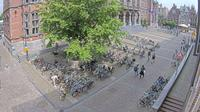 Groningen: Rijksuniversiteit - University of - Day time