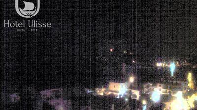 Thumbnail of Ischia webcam at 3:12, Jun 21