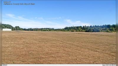 Thumbnail of Port Hadlock-Irondale webcam at 11:08, May 18