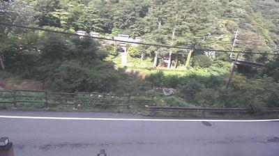 Thumbnail of Musashino webcam at 1:15, Jan 22