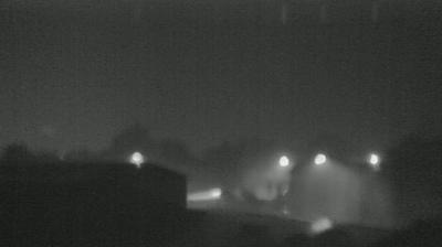 Webcam Hillsboro: KS