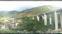 Tovo San Giacomo - Dagtid