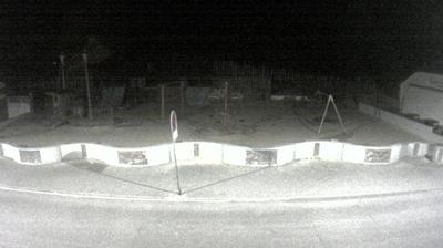 Webkamera Vejers Strand: Legeplads/Spielplatz