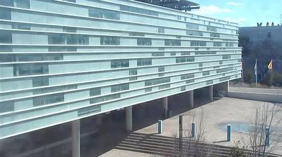 Webcam Istres: Buren