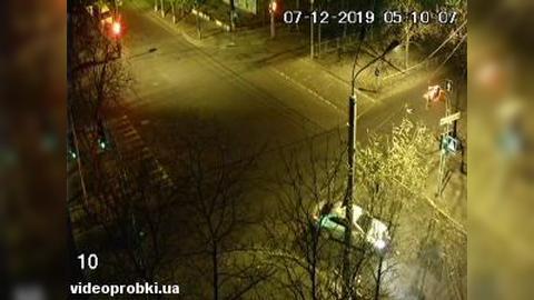 Webkamera Kiev › North-West