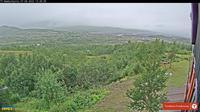 Trøndelag › West: Nesjøen - Skardsfjella
