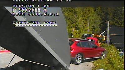 Thumbnail of Mo i Rana webcam at 12:06, Jun 25