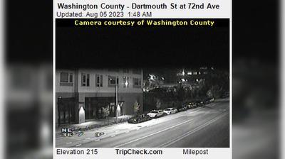 Thumbnail of Air quality webcam at 7:02, May 9