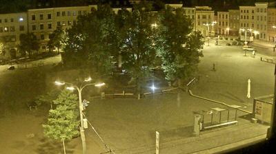 Значок города Веб-камера качества воздуха в 7:15, окт. 19