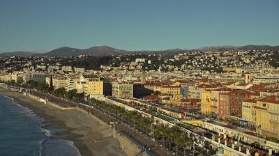 Nice: Vieux