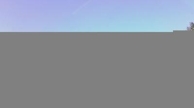 Gambar mini Webcam Kaltennordheim pada 9:08, Jan 19