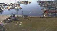 Brickyard Creek › North-East: Roys Point - Recent