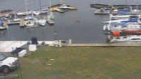 Brickyard Creek › North-East: Roys Point - Current