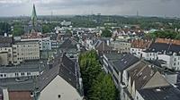 Gelsenkirchen-Sud › West: Oststraße - Bochum Wattenscheid - El día