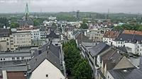 Gelsenkirchen-Sud › West: Oststraße - Bochum Wattenscheid - Dia