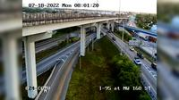 North Miami Beach - Jour