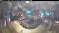 Wiscasset › South: PTZ Rt  & Water Street - Current