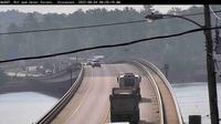 Wiscasset › South: PTZ Rt  & Water Street - Day time