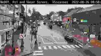 Wiscasset › South: PTZ Rt  & Water Street - Overdag
