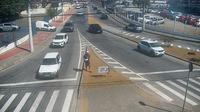 Mogi das Cruzes > North: Avenida Cavalheiro Nami Jafet - Vila Industrial - Jour