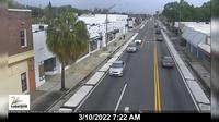 Lakeland: ALA_FloridaAve_PattersonSt - Day time