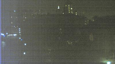 Thumbnail of Edgewater webcam at 2:29, Oct 16